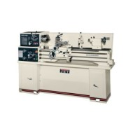 K-Tool-International-KTU321156K-JET-GHB-1440A-Bench-Lathe-with-Stand-0