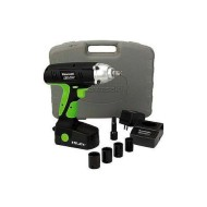 Kawasaki-840223-Black-19.2-Volt-Impact-Wrench-Kit-0