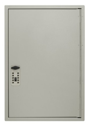 Kidde-AccessPoint-001796-TouchPoint-Key-Cabinet-Pro-60-Key-0