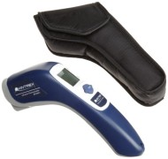 Kintrex-IRT0421-Non-Contact-Infrared-Thermometer-with-Laser-Targeting-0-0