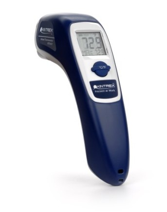 Kintrex-IRT0421-Non-Contact-Infrared-Thermometer-with-Laser-Targeting-0