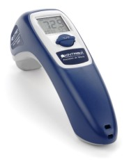 Kintrex-IRT0421-Non-Contact-Infrared-Thermometer-with-Laser-Targeting-0-5