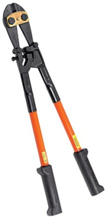 Klein-63330-30-Inch-Bolt-Cutters-with-Steel-Handles-0