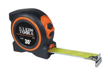 Klein-Tools-93430-30-Foot-Magnetic-Tape-Measure-0