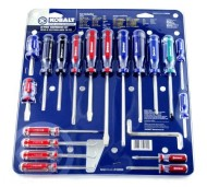 Kobalt-20-Piece-Screwdriver-Set-0