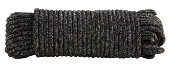 Koch-5191225-Diamond-Braid-Polypropylene-Rope-38-by-100-Feet-Camo-0