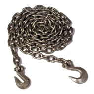 Koch-A05292-38-by-14-Feet-Log-Chain-Grade-43-with-Grab-and-Slip-Hooks-Self-Colored-0