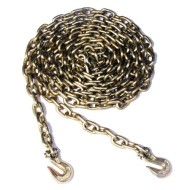 Koch-A06212-14-by-12-Feet-Binder-Chain-Grade-70-with-Grab-Hooks-Yellow-Chromate-0