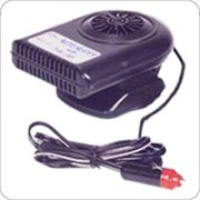 Koolatron-12v-Auto-Heater-Instant-Defroster-with-6-Foot-Power-Cord-0