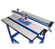Kreg-PRS1040-Precision-Router-Table-System-0-0