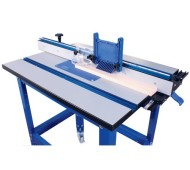 Kreg-PRS1040-Precision-Router-Table-System-0-1