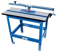 Kreg-PRS1040-Precision-Router-Table-System-0