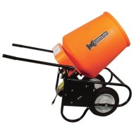 Kushlan-Electric-Portable-Concrete-Mixer-with-3.5-Cubic-Foot-DRUM-Misc-0