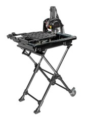 Lackmond-WTS950LN-Beast-Wet-Tile-Saw-with-Sliding-Tray-Laser-and-Stand-7-Inch-0