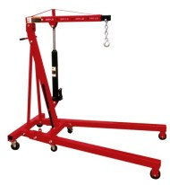 Larin-EH-2FB-Foldable-Hydraulic-Engine-Hoist-2-Ton-Capacity-0