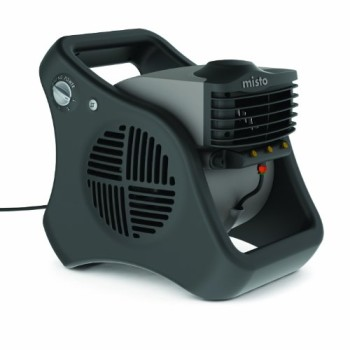 Lasko-7050-Misto-Outdoor-Misting-Fan-0