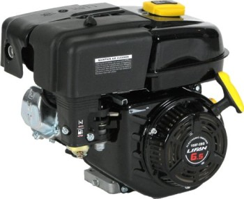 Lifan-LF168F-2BQ-6.5-HP-196cc-4-Stroke-OHV-Industrial-Grade-Gas-Engine-with-Recoil-Start-and-Universal-Mounting-Pattern-0