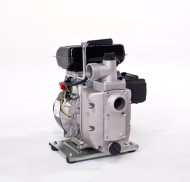 Lifan-Pump-Pro-LF1.5WP-1-12-Inch-Centrifugal-Commercial-Water-Pump-with-3-HP-97.7cc-4-Stroke-OHV-Gasoline-Engine-0-0