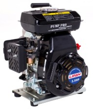 Lifan-Pump-Pro-LF1.5WP-1-12-Inch-Centrifugal-Commercial-Water-Pump-with-3-HP-97.7cc-4-Stroke-OHV-Gasoline-Engine-0