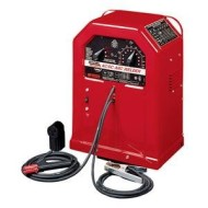 Lincoln-Electric-K1297-ACDC-225125-Arc-Welder-0
