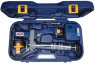 Lincoln-Lubrication-1244-PowerLuber-12-Volt-Cordless-Grease-Gun-with-Battery-Kit-0