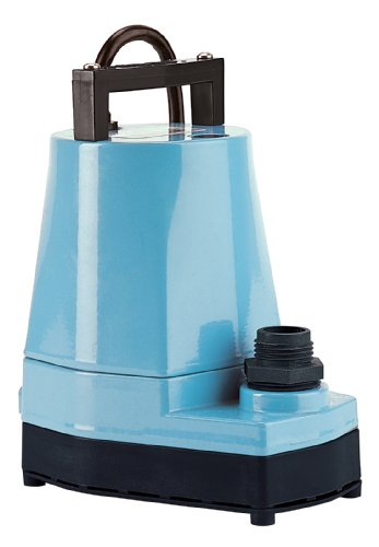 Little-Giant-505005-Submersible-Hydroponic-Pump-1200GPH-0
