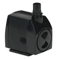 Little-Giant-566717-290-GPH-Submersible-Magnetic-Drive-Statuary-Fountain-Pump-23-Watts-0