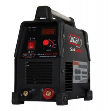 Longevity-Stickweld-140-140AMP-Dual-Voltage-Transportable-Stick-Welder-0