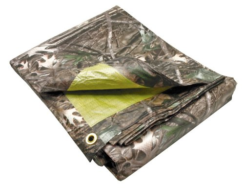 Lost-Woods-Tree-Camouflage-All-Purpose-Tarp-8-x-10-Feet-0
