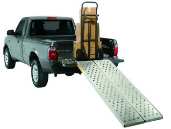 Lund-602004-Bi-Fold-69-Loading-Ramp-1500-Pound-Capacity-0-0