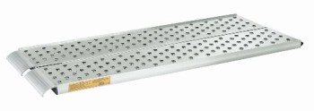 Lund-602004-Bi-Fold-69-Loading-Ramp-1500-Pound-Capacity-0