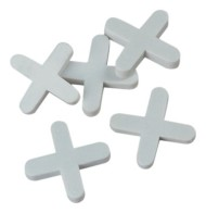 M-D-Building-Products-49160-14-Inch-Tile-Spacers-100Bag-0