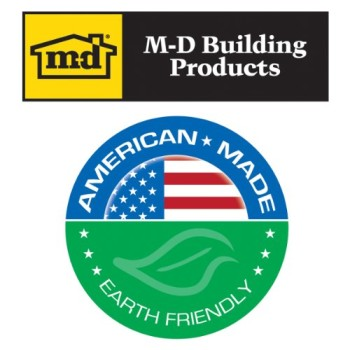 M-D-Building-Products-49168-18-Inch-Tile-Spacers-200Bag-0-0