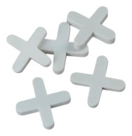 M-D-Building-Products-49168-18-Inch-Tile-Spacers-200Bag-0