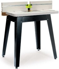 MLCS-9684-Heavy-Duty-Router-Table-Universal-Tool-Stand-0-0