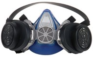 MSA-Safety-Works-817662-Paint-and-Pesticide-Respirator-0