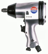MSI-PRO-SM-403-Pneumatic-12-Inch-Industrial-Grade-Impact-Wrench-0