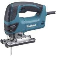 Makita-4350FCT-Top-Handle-Jig-Saw-with-L.E.D.Light-0