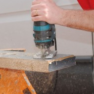 Makita-4350FCT-Top-Handle-Jig-Saw-with-L.E.D.Light-0-3