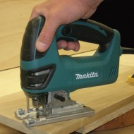 Makita-4350FCT-Top-Handle-Jig-Saw-with-L.E.D.Light-0-4