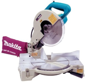 Makita-LS1040-10-Inch-Compound-Miter-saw-0