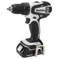 Makita-LXFD01CW-18-Volt-Compact-Lithium-Ion-Cordless-12-Inch-Driver-Drill-Kit-0