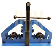 Manual-Tube-Pipe-Roller-Bender-Bending-Square-Round-Flats-Fabrication-Mild-Steel-0-1
