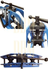 Manual-Tube-Pipe-Roller-Bender-Bending-Square-Round-Flats-Fabrication-Mild-Steel-0-2