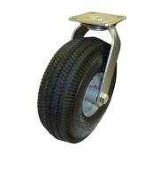 Marathon-Industries-00304-10-Inch-Swivel-Caster-with-Air-Filled-Pneumatic-Tire-0