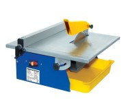 Master-Cut-60089-120-Volt-35-HP-Portable-Tile-Wet-Saw-with-7-Inch-Diamond-Blade-for-Ceramic-and-Porcelain-Tile-0