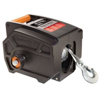 Master-Lock-2953AT-12-Volt-DC-Portable-Winch-0