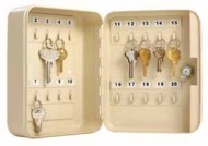 Master-Lock-7131D-Key-Storage-Cabinet-20-Keys-0