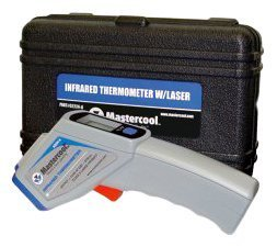 Mastercool-MSC52224A-Non-Contact-Infrared-Thermometer-with-Laser-0