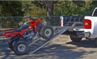 Maxxtow-Towing-Products-70120-72-x-9-Steel-Loading-Ramp-1000-lbs.-Capacity-Pair-0-0